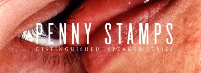 penny-stamps-janine-antoni4