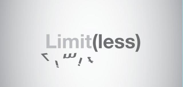 limitless2-1