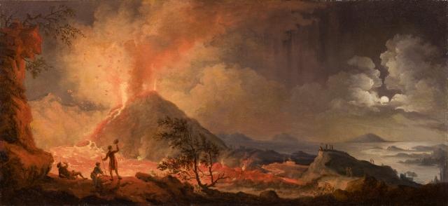 VOLAIRE_Eruption_vesuve_isnuit_WG