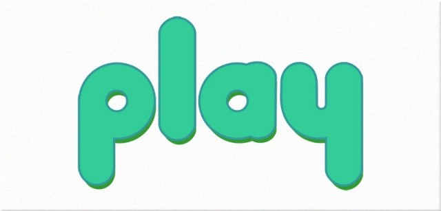 Play2-800x384