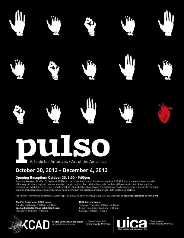 13138_Pulse_poster_85x11_FINAL-610x790