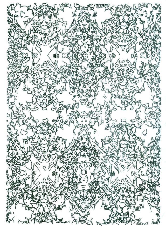 textiles sub arts