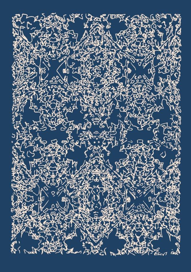 Calvin Textile1