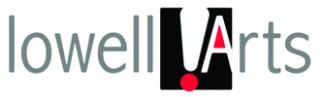 logo-lowellsmaller