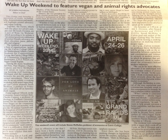 wake-up-weekend-chimes-coverage