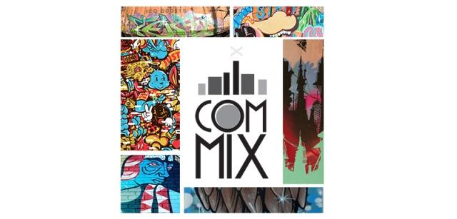 Commix-Branding-Graphics
