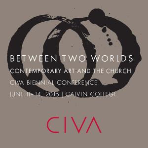 CIVA-B2W-logo-600-300x300